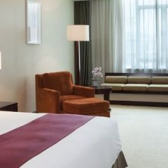 Отель Holiday Inn Guangzhou Shifu фото 17