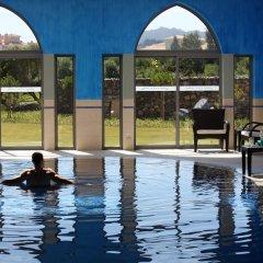 Отель Pestana Sintra Golf фото 15