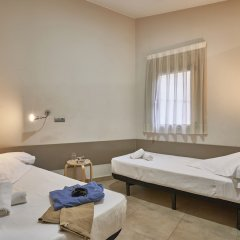 Отель Barcelona Sants Station Apartments Испания, Барселона - отзывы, цены и фото номеров - забронировать отель Barcelona Sants Station Apartments онлайн фото 17