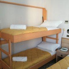 Hotel ABC комната для гостей фото 5