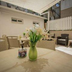 Butik Hostel TLV Израиль, Тель-Авив - отзывы, цены и фото номеров - забронировать отель Butik Hostel TLV онлайн гостиничный бар