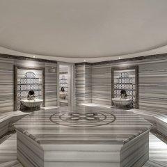 Отель Titanic Business Kartal сауна