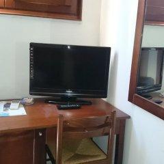 Отель La Terrazza Италия, Кальяри - отзывы, цены и фото номеров - забронировать отель La Terrazza онлайн удобства в номере