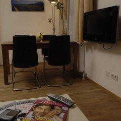 Отель Towns Apartments Австрия, Вена - отзывы, цены и фото номеров - забронировать отель Towns Apartments онлайн удобства в номере