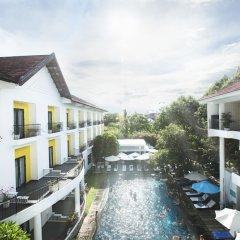 Отель Emm Hoi An Хойан фото 4