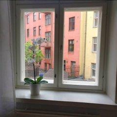 Отель 2ndhomes Kamppi Apartments 2 Финляндия, Хельсинки - отзывы, цены и фото номеров - забронировать отель 2ndhomes Kamppi Apartments 2 онлайн комната для гостей фото 4