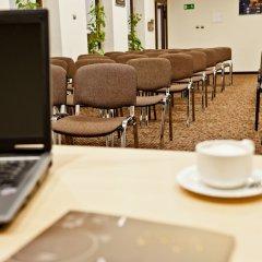 Отель Patio Польша, Вроцлав - отзывы, цены и фото номеров - забронировать отель Patio онлайн питание фото 4