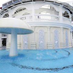 Mövenpick Myth Hotel Patong Phuket фото 3