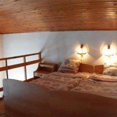 Отель Citadel Guest House Болгария, Варна - отзывы, цены и фото номеров - забронировать отель Citadel Guest House онлайн интерьер отеля