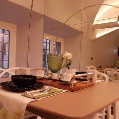 Отель Gentleness Home Италия, Рим - отзывы, цены и фото номеров - забронировать отель Gentleness Home онлайн интерьер отеля фото 3