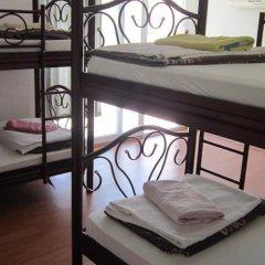 Yildirim Guesthouse Турция, Фетхие - отзывы, цены и фото номеров - забронировать отель Yildirim Guesthouse онлайн детские мероприятия