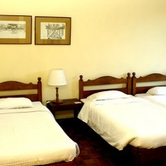 Отель Windsor Hotel Шри-Ланка, Нувара-Элия - отзывы, цены и фото номеров - забронировать отель Windsor Hotel онлайн фото 4
