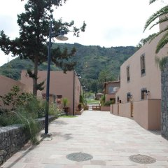 Hotel Rural El Mondalón фото 15