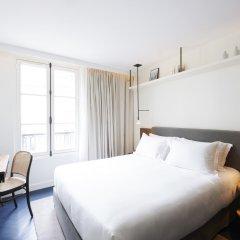 Отель Amastan Франция, Париж - отзывы, цены и фото номеров - забронировать отель Amastan онлайн комната для гостей