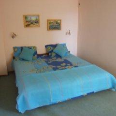 Отель Regina's Guesthouse Болгария, Балчик - отзывы, цены и фото номеров - забронировать отель Regina's Guesthouse онлайн комната для гостей фото 3