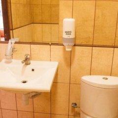 Гостиница Айвенго Отель Украина, Ровно - отзывы, цены и фото номеров - забронировать гостиницу Айвенго Отель онлайн фото 4