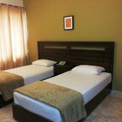 Отель Amwaj Hotel Suites ОАЭ, Шарджа - отзывы, цены и фото номеров - забронировать отель Amwaj Hotel Suites онлайн комната для гостей фото 2