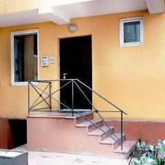 Отель Basco Slavija Square Apartment Сербия, Белград - отзывы, цены и фото номеров - забронировать отель Basco Slavija Square Apartment онлайн фото 9