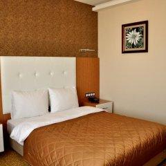 Amazon Aretias Hotel Турция, Гиресун - отзывы, цены и фото номеров - забронировать отель Amazon Aretias Hotel онлайн фото 9