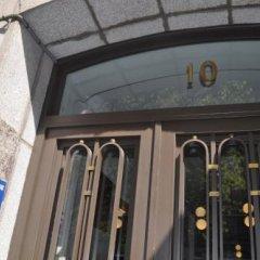 Отель Hostal Patria Madrid Испания, Мадрид - отзывы, цены и фото номеров - забронировать отель Hostal Patria Madrid онлайн развлечения