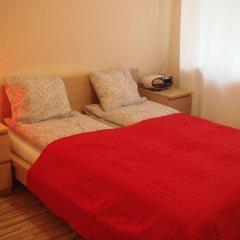 Апартаменты Marszalkowska Apartment комната для гостей фото 5