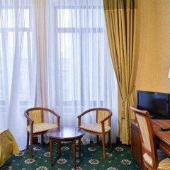Айвазовский Отель комната для гостей фото 5