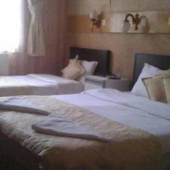 Hitit Hotel Турция, Ургуп - отзывы, цены и фото номеров - забронировать отель Hitit Hotel онлайн комната для гостей фото 4