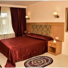 Гостиница Egorkino Hotel Казахстан, Нур-Султан - отзывы, цены и фото номеров - забронировать гостиницу Egorkino Hotel онлайн комната для гостей фото 2