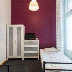 Mish Mash Hostel комната для гостей фото 4