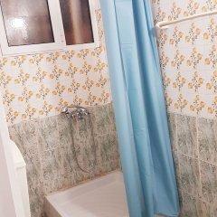 Отель Reggina's zante house Греция, Закинф - отзывы, цены и фото номеров - забронировать отель Reggina's zante house онлайн фото 18