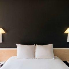 Отель ibis Guadalajara Expo комната для гостей фото 4
