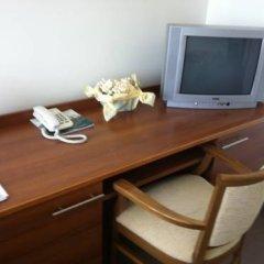 Central Hotel Forum удобства в номере