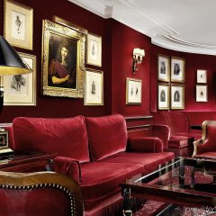 Отель The Westin Paris - Vendôme фото 7
