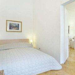 Отель Vienna - Messenhausergasse Австрия, Вена - отзывы, цены и фото номеров - забронировать отель Vienna - Messenhausergasse онлайн комната для гостей фото 3