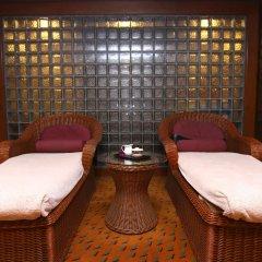 Отель Grand Millennium Hotel Kuala Lumpur Малайзия, Куала-Лумпур - отзывы, цены и фото номеров - забронировать отель Grand Millennium Hotel Kuala Lumpur онлайн спа