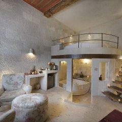 Anatolian Houses Турция, Гёреме - 1 отзыв об отеле, цены и фото номеров - забронировать отель Anatolian Houses онлайн сауна