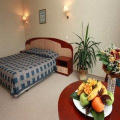 Отель Lilia Болгария, Варна - 1 отзыв об отеле, цены и фото номеров - забронировать отель Lilia онлайн фото 2