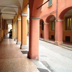 Отель B&B La Stradetta Италия, Болонья - отзывы, цены и фото номеров - забронировать отель B&B La Stradetta онлайн фото 3