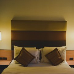 Islalinda Hotel Boutique in Chichiriviche, Venezuela from 136$, photos, reviews - zenhotels.com guestroom