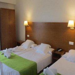 Hotel Amazonas комната для гостей фото 4