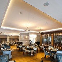 Divan Istanbul Asia Турция, Стамбул - 2 отзыва об отеле, цены и фото номеров - забронировать отель Divan Istanbul Asia онлайн питание фото 3