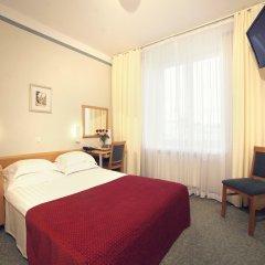 Baltic Hotel Vana Wiru комната для гостей фото 3