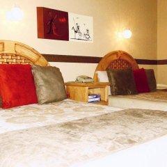 Отель Posada Regis Мексика, Гвадалахара - отзывы, цены и фото номеров - забронировать отель Posada Regis онлайн удобства в номере фото 2