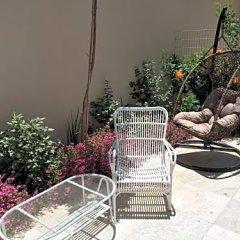 Jerusalem Castle Hotel Израиль, Иерусалим - 2 отзыва об отеле, цены и фото номеров - забронировать отель Jerusalem Castle Hotel онлайн фото 7