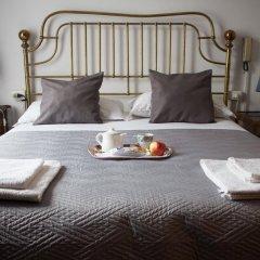 Отель Albergo Fiera Mare Италия, Генуя - отзывы, цены и фото номеров - забронировать отель Albergo Fiera Mare онлайн в номере фото 2