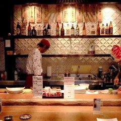 Отель Legacy Suites Sukhumvit by Compass Hospitality Таиланд, Бангкок - 2 отзыва об отеле, цены и фото номеров - забронировать отель Legacy Suites Sukhumvit by Compass Hospitality онлайн фото 5