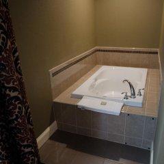 Отель Aashram Hotel by Niagara River США, Ниагара-Фолс - отзывы, цены и фото номеров - забронировать отель Aashram Hotel by Niagara River онлайн спа фото 2