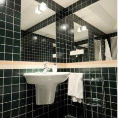 Отель Pvh Charming Flats Horejsi Nabrezi Прага ванная фото 2