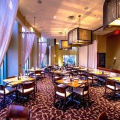 Отель Mandarin Oriental, Washington D.C. США, Вашингтон - отзывы, цены и фото номеров - забронировать отель Mandarin Oriental, Washington D.C. онлайн развлечения