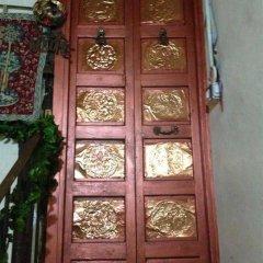 Отель Le Case di Lucilla Италия, Вербания - отзывы, цены и фото номеров - забронировать отель Le Case di Lucilla онлайн интерьер отеля фото 2